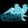 Pelican Media